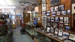 Pikes Peak Historical Street Railway