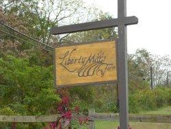 Liberty Mills Farm