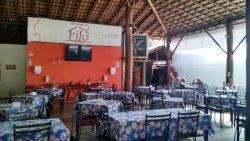 Restaurante do Filo