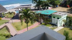 Great Value Surf Hotel