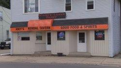 Joey's Kendal Tavern