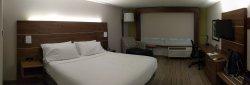 Holiday Inn Express Villa Rica