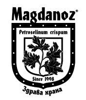 Magdanoz