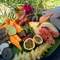 Taste Zanzibar