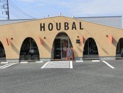 Houbal