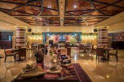 Zeituna Lebanese Restaurant