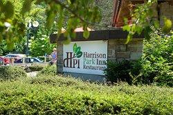Harrison Park Inn