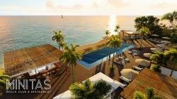 Beach Club by Le Cirque
