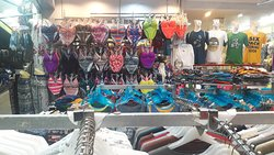 Soma T-shirts Shop