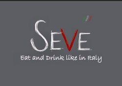 Seve Eat and Drink like in Italy