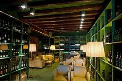 Port and Douro Wines Institute