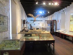 Rottnest Island Museum