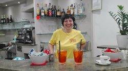 L'Angolo di Sonia Bar