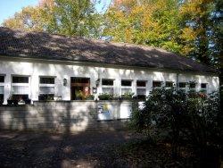 Waldheim Gefaellerweg