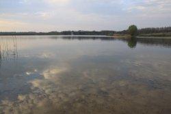Stadtwaldsee