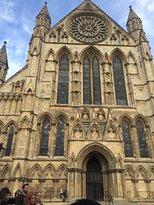 York (285192987)
