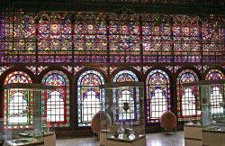 Sanandaj Museum
