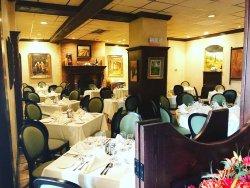 Il Villaggio Restaurant