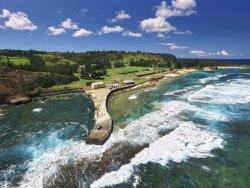 Norfolk Island Museum