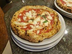 Trattoria Pizzeria Vasinicola
