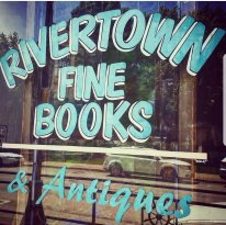 Rivertown Fine Books