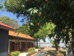 Khem Khong Champasak