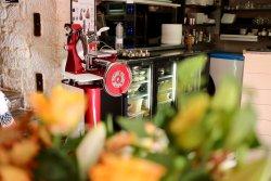 Bar della Dolce Vita