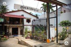 Marco Polo Ristorante Pizzeria