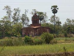 Krishnabandh Tourist Complex