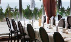 Lambert Hotel Restaurant
