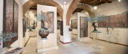 Vitalità Art Gallery