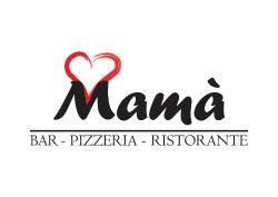 Mama Bar Pizzeria Ristorante