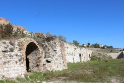Sassoferrato