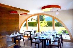 Restaurant Pazzola