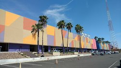 The Outlet Shoppes at Laredo