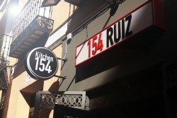 154 Ruiz
