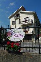 B&B Da Anita