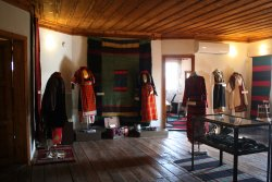 Ethnographic Museum of Sozopol
