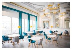Le Riche Restaurant