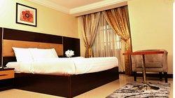 Swiss Spirit Hotel & Suites Danag