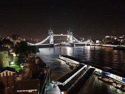 The best hotel in London