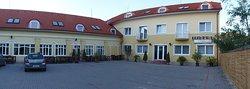 Hotel Sormester