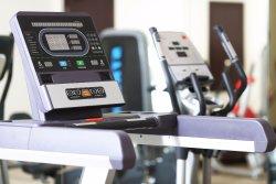 Loumage Comfort Aspire Fitness Room