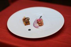 Restaurant le Cercle