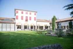 Villa Palma Ristorante Pizzeria