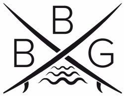 BBG aka BLUEWATER BEACH GRILL