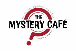 The Mystery Cafe