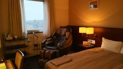 Hotel Alivio
