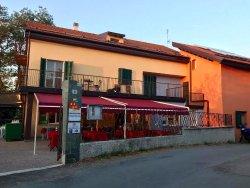 San Giovanni Albergo-Ristorante-Pizzeria
