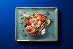 Restaurant Portofino - Cucina Italiana